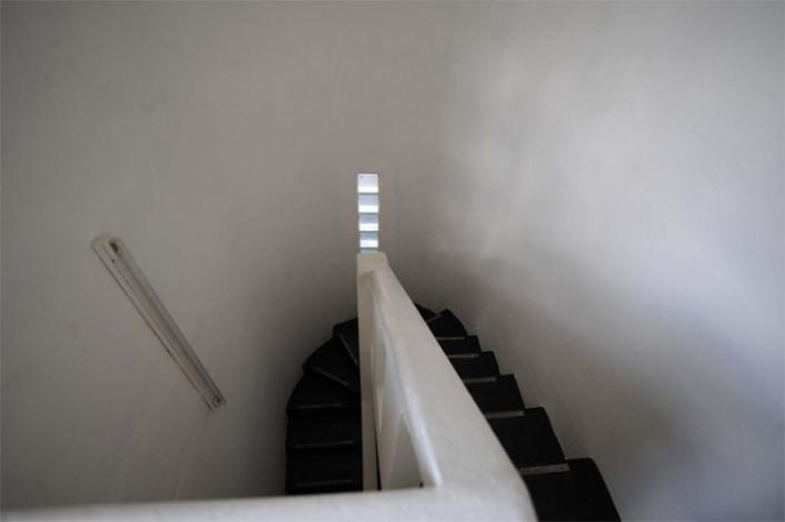 ta_stair