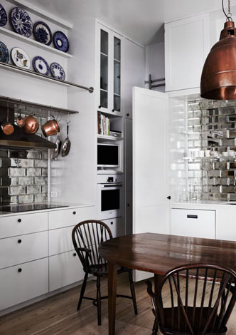 sth-yarra-kitchen-04