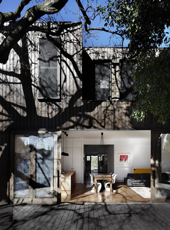 tree-house-08_web