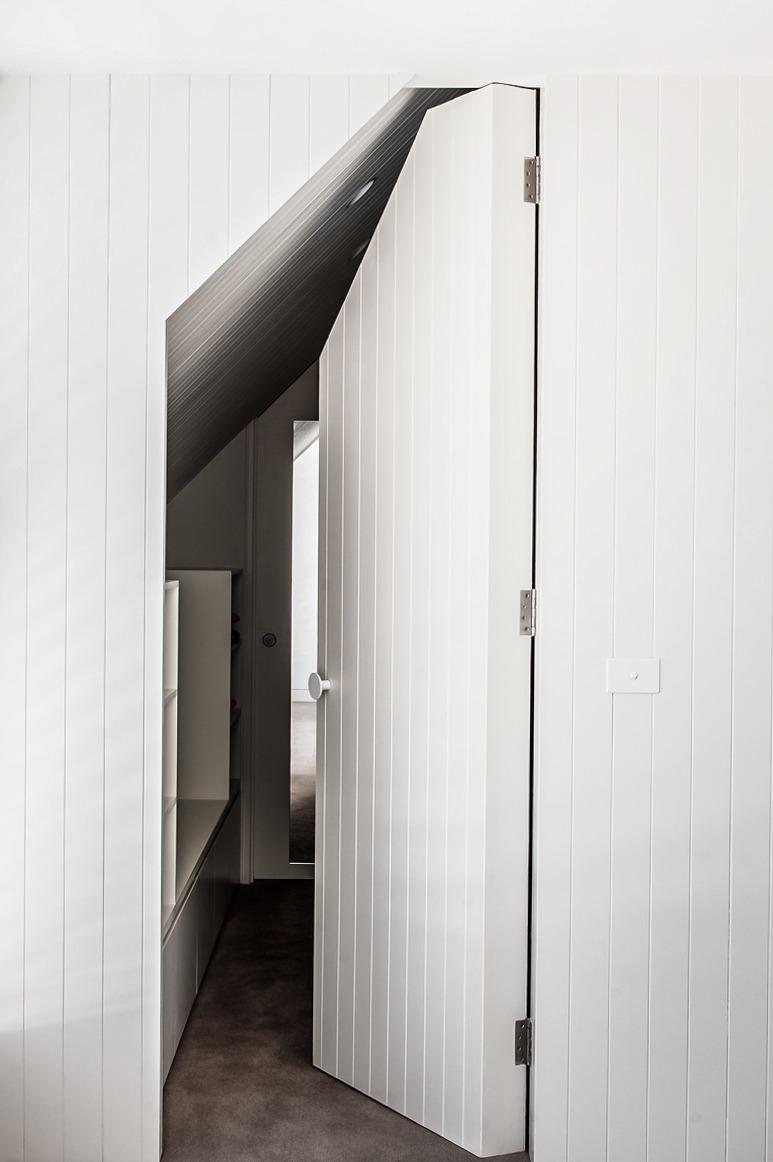 Alice Templeton Architecture
